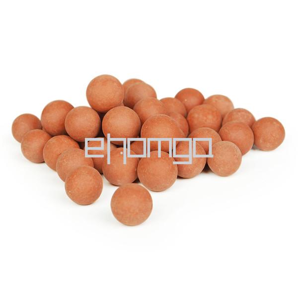Maifanitum Filtre pour billes minérales Maifanite Stone pour aquarium de crevettes 1000g