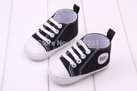 Wholesale Kind Baby Shoe - Wholesale-Retail All Kinds Of New Baby Shoes Baby Sneakers Newborn Boys&Girls Shoes Kids Sports Shoes First Walkers