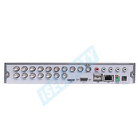 Wholesale Home Security System Usb - Wholesale-Home cctv 16channel H.264 DVR recorder for Video surveillance system security Camera hdmi 1080P usb 3g wifi Free shipping