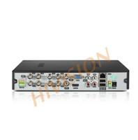 Wholesale Dvr Channel 3g Wifi - Wholesale-New arrived! cctv dvr 8 channel 960H digital video recorder system hdmi 1080p NVR HVR for security ip camera usb 3g wifi,alarm