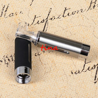 Wholesale Evod Bcc Mt3 Cartomizer Kanger - Wholesale-5pcs MT3 Atomizer Clearomizer eVod BCC MT3 Kanger Atomizer 2.4ml bottom coil tank Cartomizer for EGO EGO-C EGO-W EGO-T Series