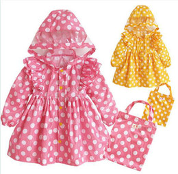 Girls Rain Coats Suppliers | Best Girls Rain Coats Manufacturers ...