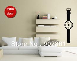 Discount Funny Modern Clocks | 2017 Funny Modern Clocks on Sale at ...