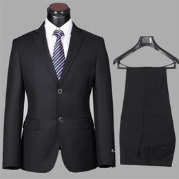 High Quality Suits For Cheap Bulk Prices | Affordable High Quality ...