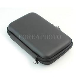 Großhandels-Neuer tragbarer Reißverschluss-Beutel-Beutel-Beutel-Schutz für GPS-Festplattenlaufwerk von Fabrikanten