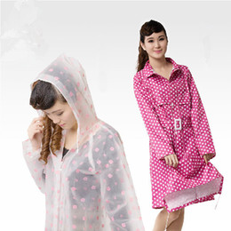 Ladies Raincoats Online | Long Ladies Raincoats for Sale
