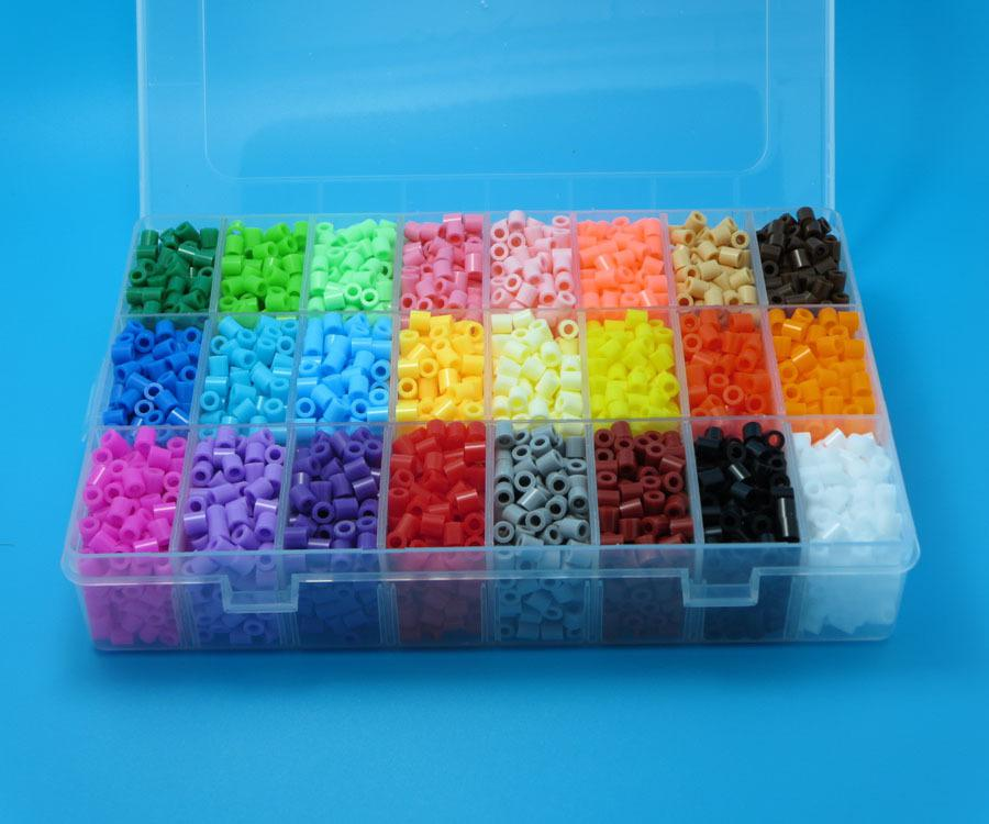 whole hama beads perler beads fuse beads 5mm set of 2 template whole hama beads perler beads fuse beads 5mm set of 2 template 4 iron paper 2 tweezers diy kids craft model sailing ships wooden model kits from