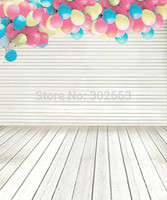 Wholesale Paints Baby - Wholesale-newborn backdrop studio photography props 1*1.25 meters baby photography gcxy01-ert-1340