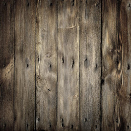 Wholesale Canvas Floor Mats - Wholesale-Printed Photography Weathered Floor Drop Background Mat 4x6ft L-601