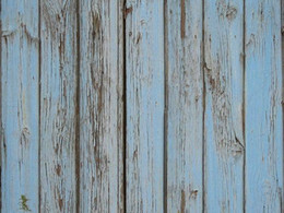 Wholesale Canvas Floor Mats - Wholesale-Printed Photography Weathered Floor Drop Background Mat 4x6ft BG-259