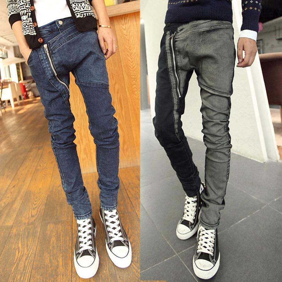 Online Cheap Wholesale Recommand Desinger Jeans 2015 Spring New ...