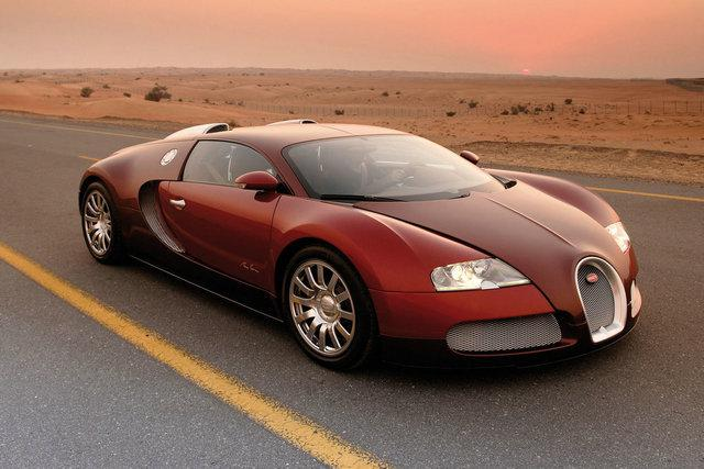 Wholesale Bugatti Cars Silk Canvas Wall Posters Hd Large