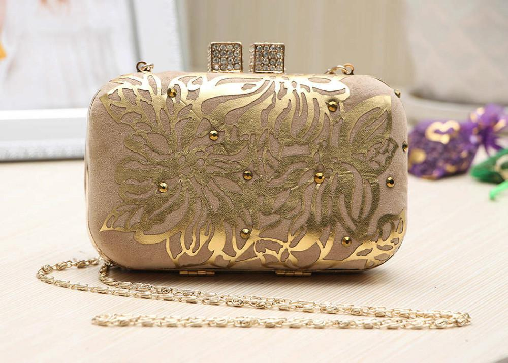 Wholesale New Designer Ladies' Evening Bags, High Quality Women ...