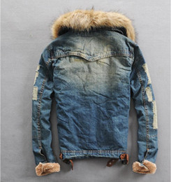 Canada Add Coats Sale Supply, Add Coats Sale Canada Dropshipping ...