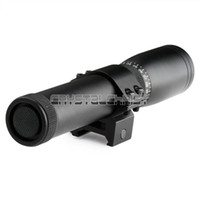 Wholesale Nd Green Laser - Wholesale-New Laser Genetics ND-30 Long Distance Green Laser Designator with Mount