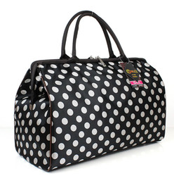 Baby Travel Luggage Online | Baby Travel Luggage for Sale