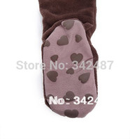 Wholesale Onesie Feet - Wholesale-Christmas Deer Fleece Cotton Adult Unisex Footed Pajamas Sleepsuit one piece pajamas adult onesie