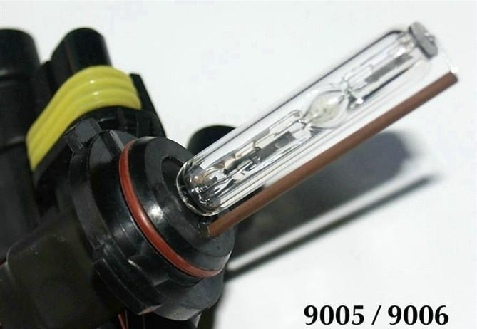 HID Xenon Bulb 9006 HB4 4300k 12000k Hid Lamp Light For Car Cars From Northern Star 1307