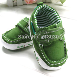 Kicks C567a D2ac9 One Year Baby Shoes Lebron16abu Com
