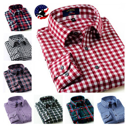 Big Check Shirt Online | Big Check Shirt for Sale