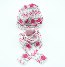 Wholesale Handmade Girls Accessories - Wholesale-Popular 18 Inches Clothes For American Girl Doll Outfits Handmade Doll Accessories Sets Lifelike Girls Toys New Style