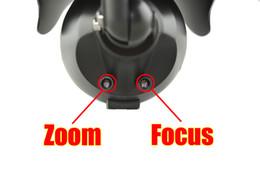Canada Gros-1280 * 960 P 1.3MP avec 2MP 2.8 ~ 12mm Varifocal zoom caméra IP Caméra 42 IR leds ONVIF étanche IR CUT Plug and Play, livraison gratuite Offre
