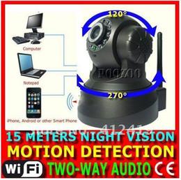 Wholesale Axis Ip - Wholesale-Axis Camera M5014 HDTV Mini PT IP Network Camera, Store No.412419
