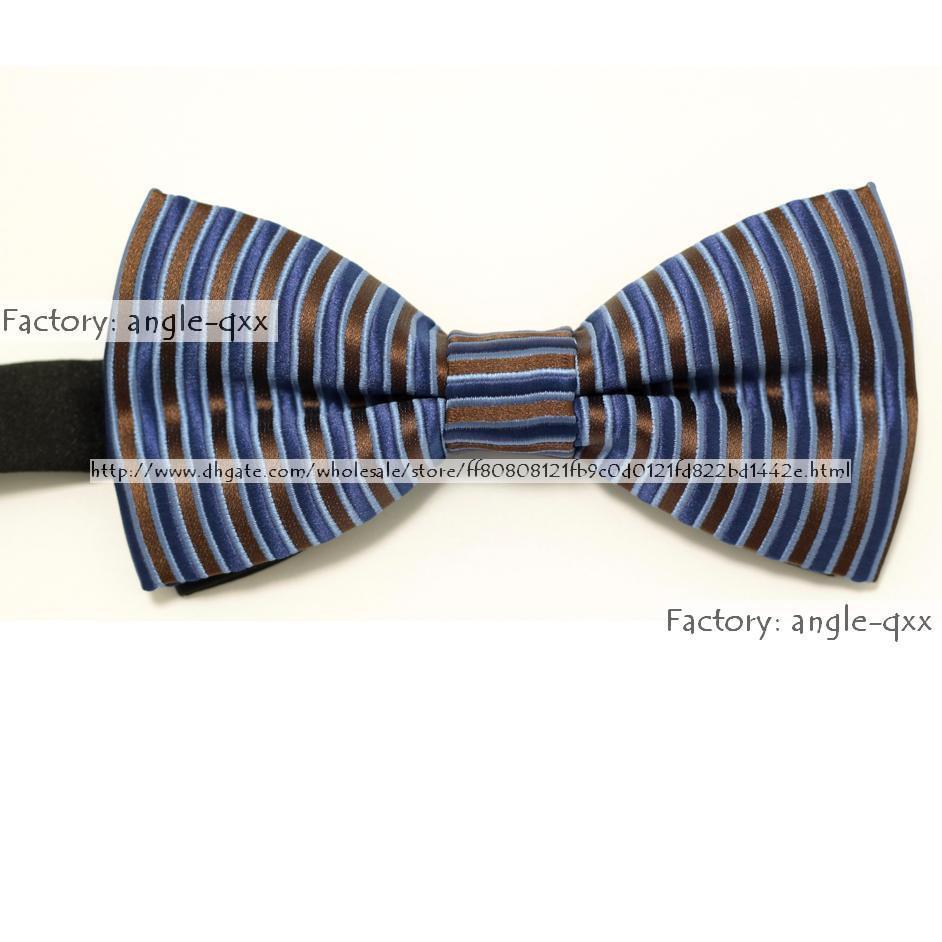 141acedfde69 men's bow tie men's bow ties nice men's bowties men's ties necktie bow ties  bowtie men's tie
