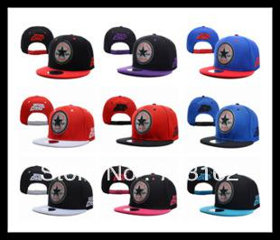 f6d8e08696ea7 ... best price wholesale hot sale embroidery 3d star taylor gang or die wiz  khalifa hat for