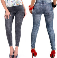 Canada Jean Capris Leggings Supply, Jean Capris Leggings Canada ...