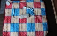 Electric Warmer Pad 220V Adjustable Dog Heating Mat Blanket Bed for Pet Dog Cat Free Shippng