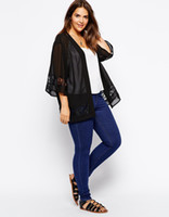 Cheap Womens Plus Size Black Blazer | Free Shipping Womens Plus ...