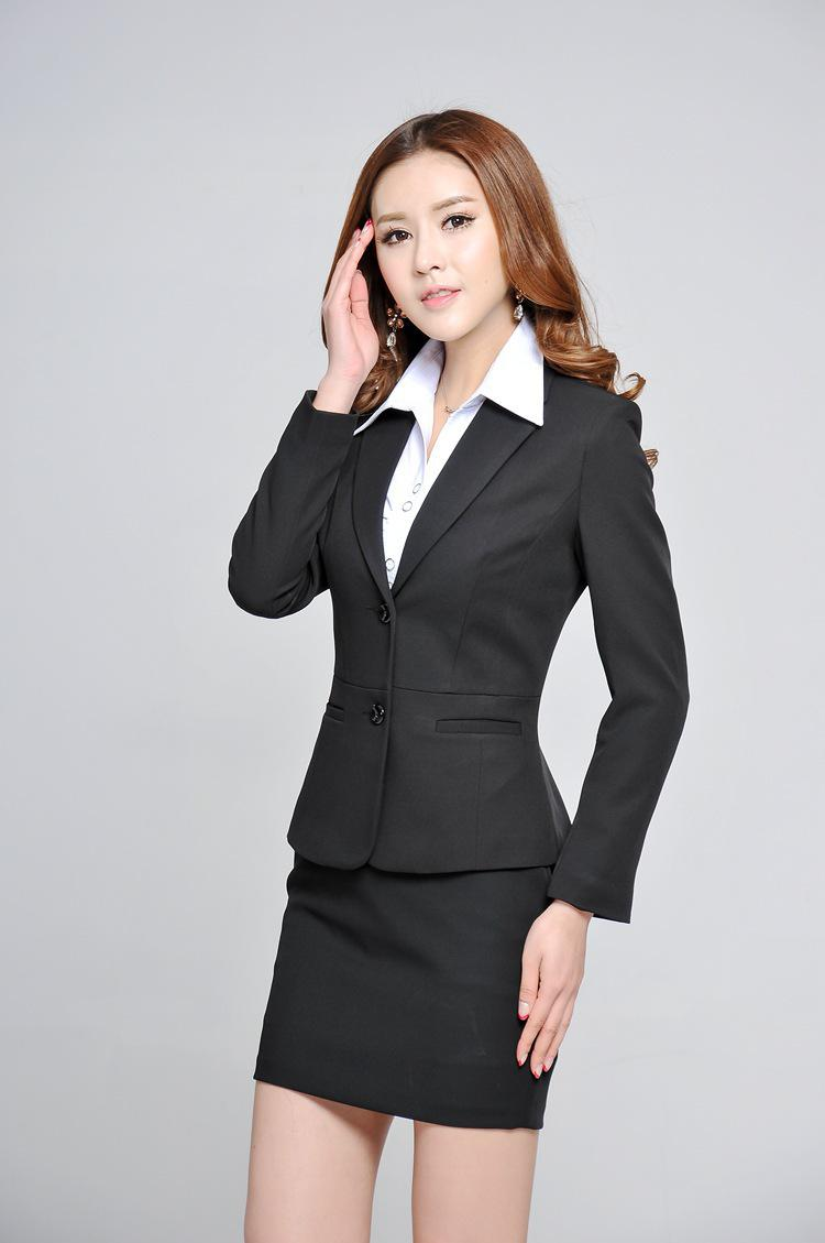Find and save ideas about Women business attire on Pinterest. | See more ideas about Work fashion, Business outfits and Women work outfits. Fall Outfits Workwear Commandments for Stylish Office Girls waysify. Find this Pin and more on Look The Part by Casual Outfits, Dress Code, Casual Clothes, Casual Work Wear, Casual Dress Outfits.