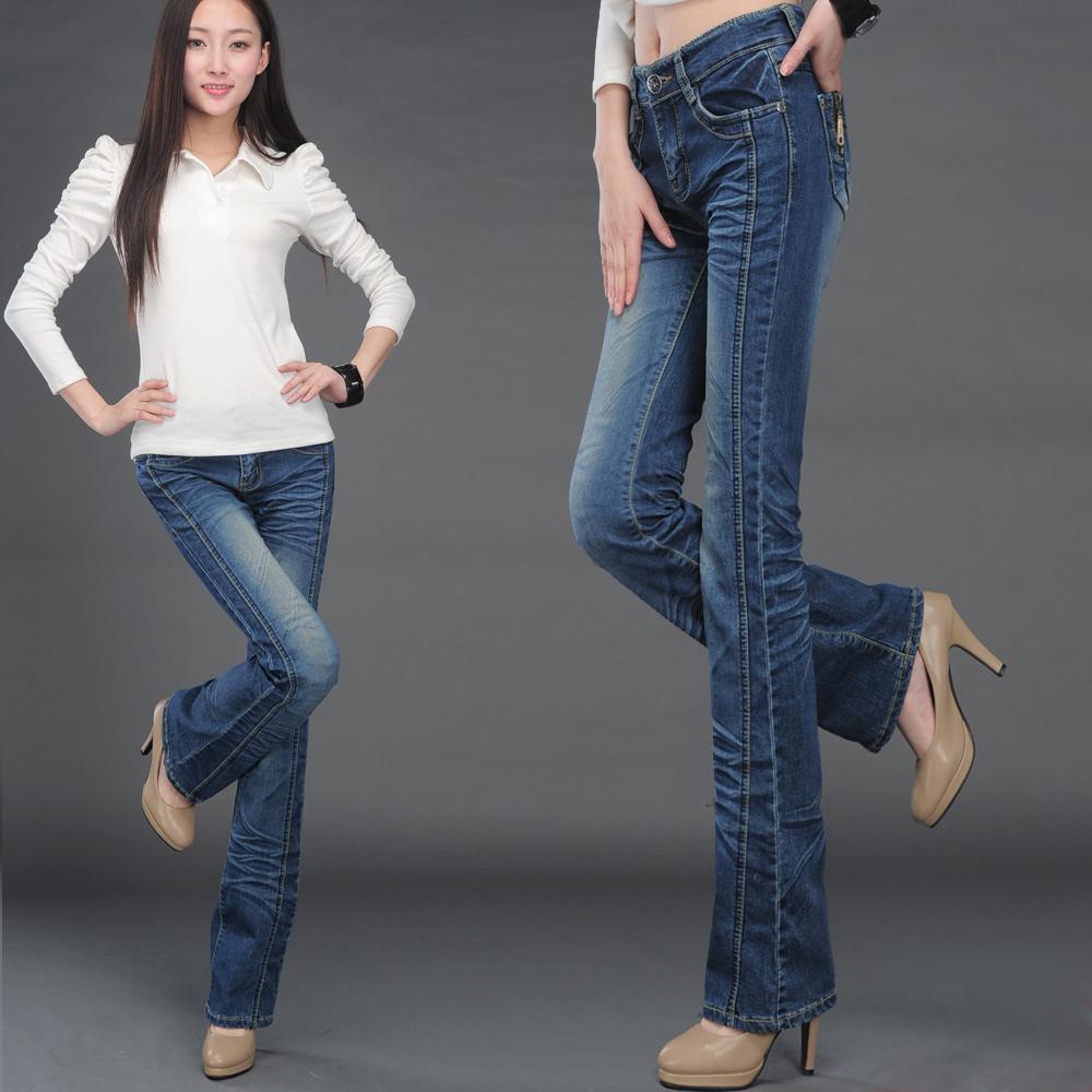 506ba3188b0 New Plus Size Arrivals  New Jean Arrivals  New Short Arrivals  New Bodysuit  Arrivals