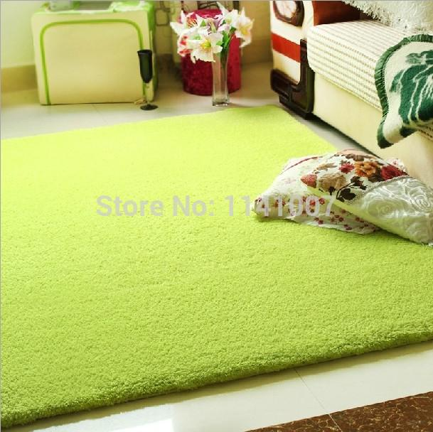 50cm * 80cm rugs and carpets for living room slip resistant area