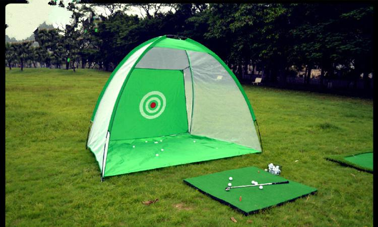 Best Wholesale Indoor Golf Training Net Outdoor 1m Golf Training ...
