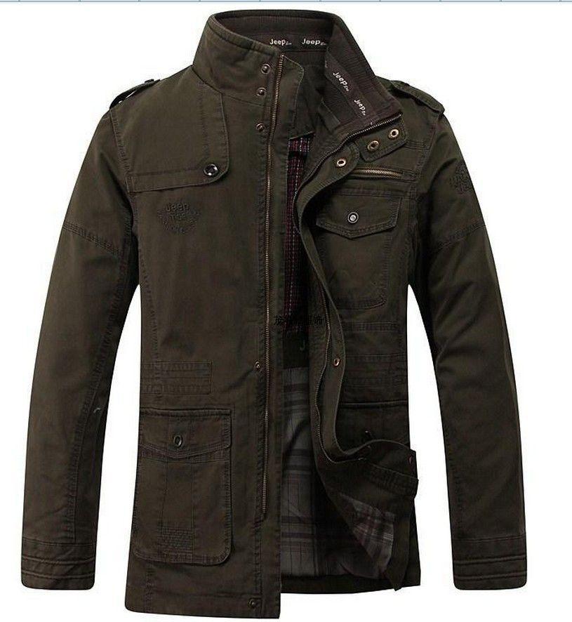6d1b46aec5f3 Großhandel NEW Style Herren Kleidung Marke Jacken Für Männer Designer  Mäntel Lässig Coole Jacke Mantel Im Freien Jacke Winter Und Herbst Mantel  Von Oott, ...