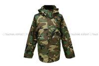 Wholesale G8 Windbreaker Jacket - G8 Waterproof Windbreaker Jacket Woodland [CL-03-GC] winter jacket free shipping