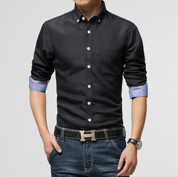 Where to Find Best Mens Designer Button Down Shirts Online? Best ...