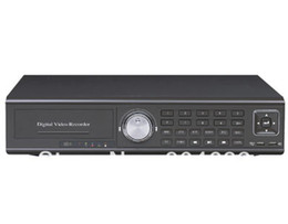 Wholesale 32 Channel Dvr Recorders - 32 Channel CCTV Standalone DVR 32CH Video Surveillance DVR Recorder Support 8TB HDD and HDMI Freeshipping