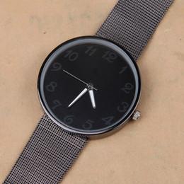 Wholesale Discount Men Watches - Wholesale Discount Men's Watches Men Top Brand Luxury Wristwatch Best Quality Analog Man Winner's Quartz Steel Watch Waterproof