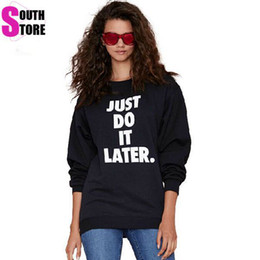 Stylish Sweatshirts For Women Online | Stylish Sweatshirts For ...