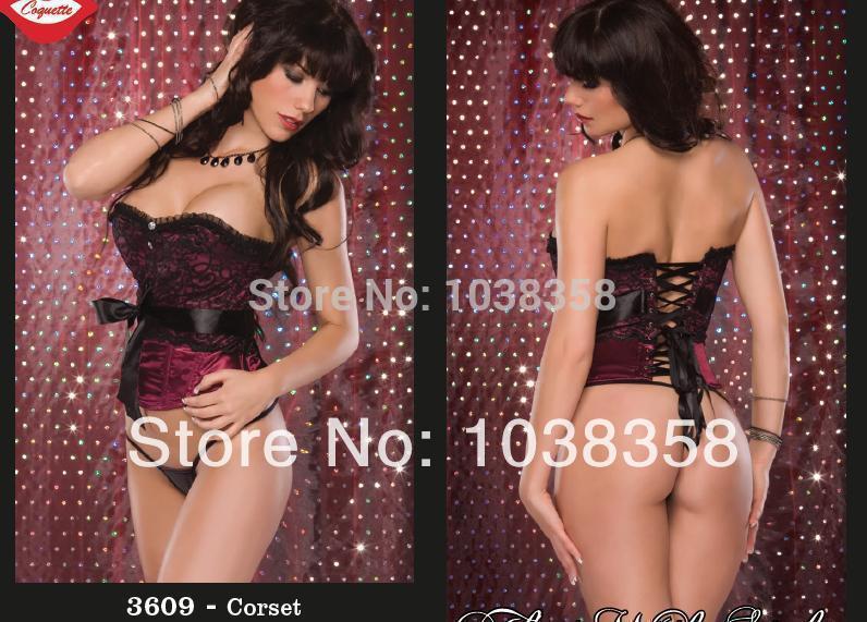 54b128e17f3 Woman Sexy Lingerie Plus Size Open Nipple Bra Cropped Top Lace Hot ...