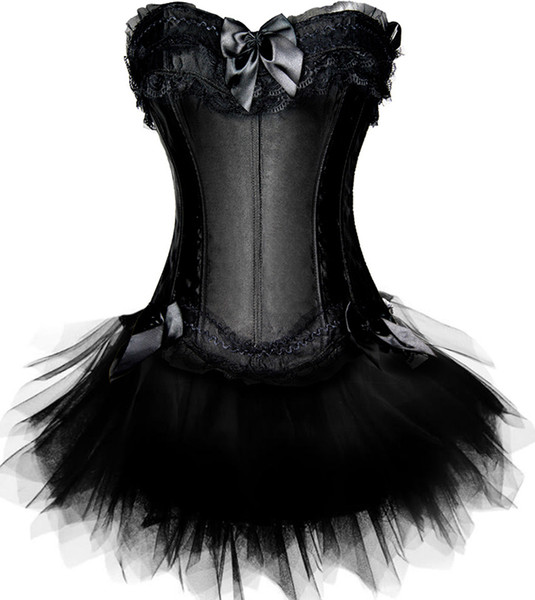 Sexy Lace Black Tutu Dress Coupons Promo Codes Deals 2019 Get