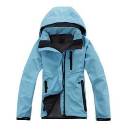 Ladies Red Waterproof Jacket Online | Ladies Red Waterproof Jacket ...