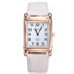 Wholesale womage watch quartz - Womage Relojes Mujer Men Wristwatches Women Watches Original Brand Fashion Casual Quartz Unisex Dress Watches Clocks Male