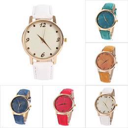 relógios de pulso Desconto Pano de Denim das mulheres do vintage quente Rodada Dial Relógios de pulso Analógico Quartz Watches Novo