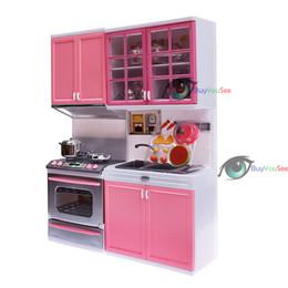 Pink Play Kitchen Set discount cheap play kitchen sets | 2017 cheap play kitchen sets on
