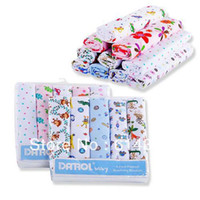 Wholesale Thin Cotton Baby Blanket Wholesale - Free shipping 5pcs lot Foreign trade flannel thin cotton baby blanket,