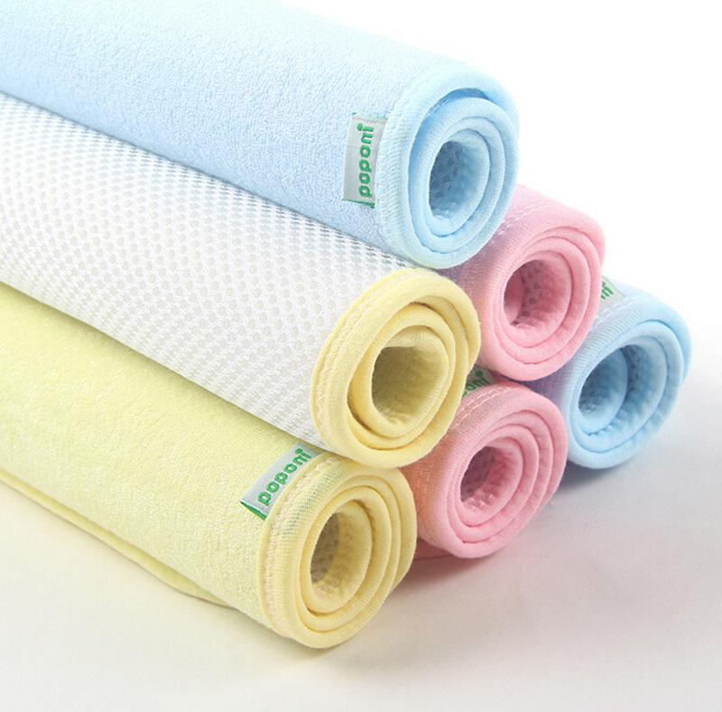 Attirant Baby Waterproof Sheet Protector Mattress